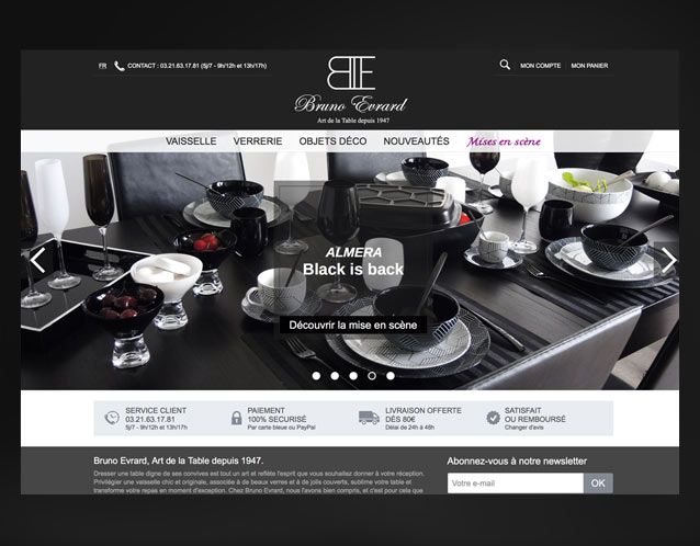 Anne-b -Webdesign-Bruno Evrard